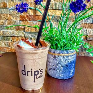 Drivu Drip's Primavera
