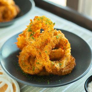 Drivu Jumbo Onion Rings