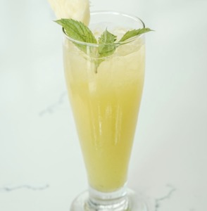 Drivu Ananas Crush