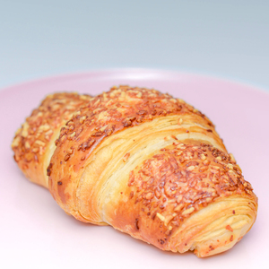 Drivu Emmenthal Cheese Croissant