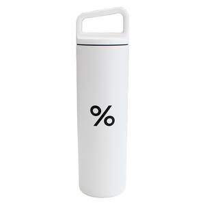 Drivu % 20oz Bottle