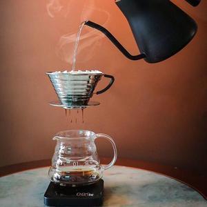 Drivu Filter Coffee
