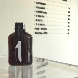 Drivu Cold Drip (150 ml)