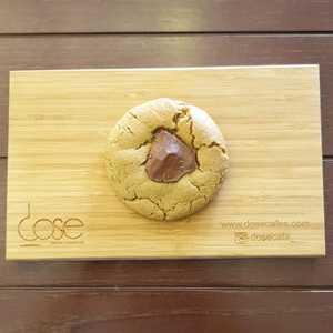 Drivu Choco Chunk Cookie