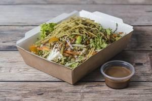 Drivu Quinoa Salad