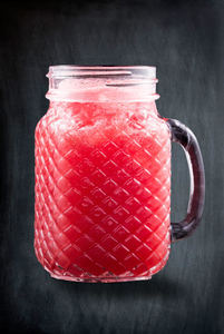 Drivu Fresh Juice