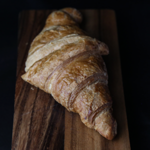 Drivu Big Plain Croissant