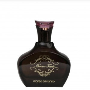 Drivu Alonso Ermanno Meroon Touch 100ml