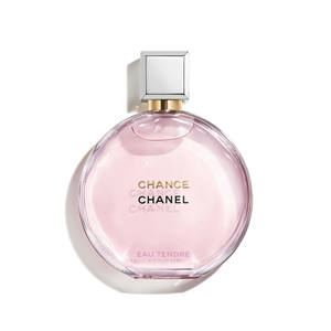 Drivu Chanel Chance Eau Tendre 100ml