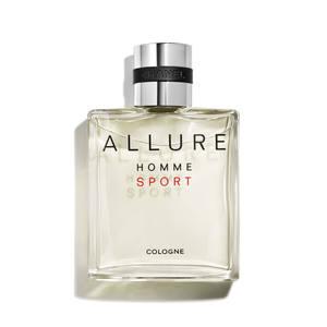 Drivu Chanel Allure Homme Sport Cologne 150ml