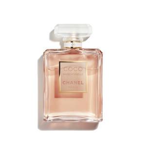 Drivu Chanel Coco Mademoiselle 100ml