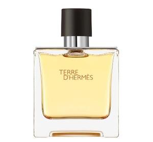 Drivu Hermes Terre De 75ml