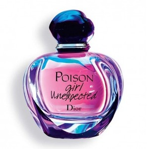 Drivu Christian Dior Poison Girl Unexpected 100ml