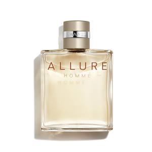 Drivu Chanel Allure Homme 150ml
