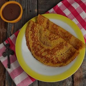 Drivu Chabab Nutella