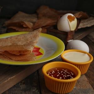 Drivu Cheese Honey Rigag