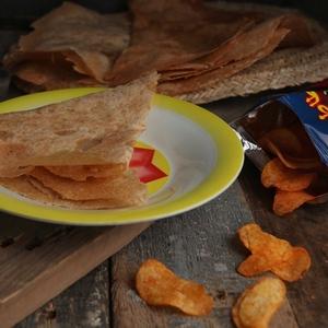 Drivu Cheese Chips Oman Rigag