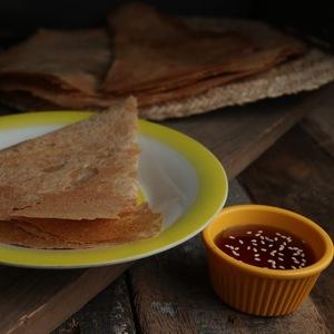 Drivu Honey Rigag