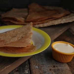 Drivu Cheese Rigag