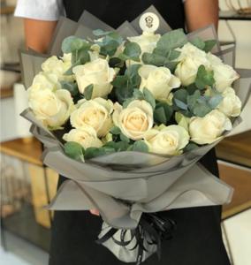 Drivu Classy Bouquet
