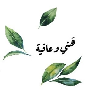 Drivu هني و عافية Hani w Aafiya