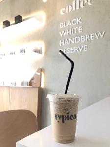 Drivu Typica