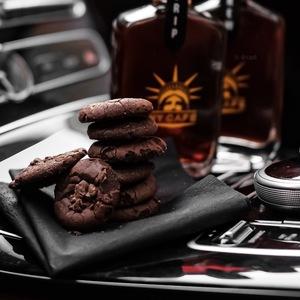 Drivu Cookies  كوكيز