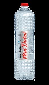 Drivu Mai Dubai 1 liter
