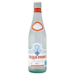 Drivu Aqua Panna 500ml