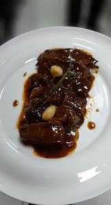 Drivu Slow Cooked Beef Brisket