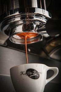 Drivu Freddo Espresso