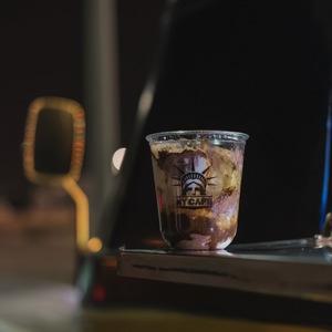 Drivu Flake Shock (Ice Cream) فليك شوك