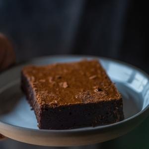 Drivu Classic Brownie