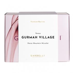Drivu V60 Gurmah Village Gardelli Beans