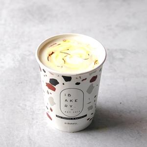 Drivu Saffron Milk