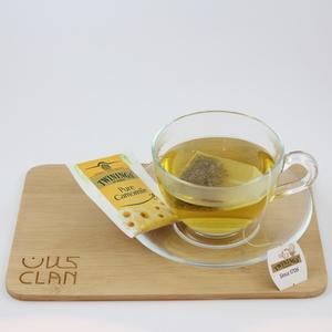 Drivu Chamomile Tea