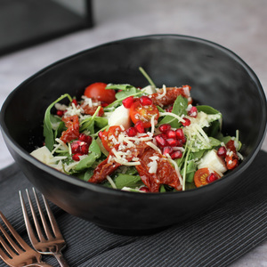 Drivu Rocca Sun-dried Salad
