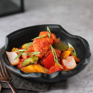 Drivu Sweet & Sour Chicken Tenders