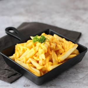 Drivu Cheddry Fries