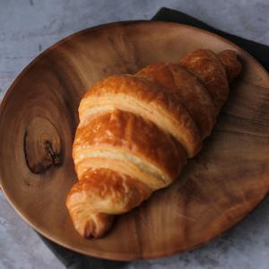 Drivu Butter Croissant