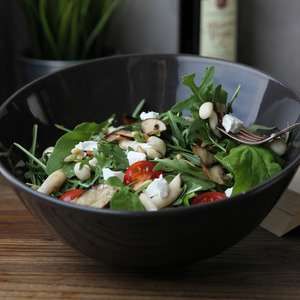 Drivu Rocca & Goat Cheese Salad