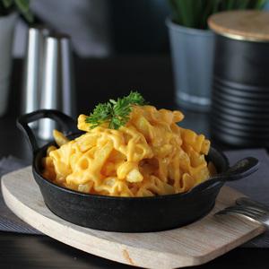 Drivu Cheesy Fries