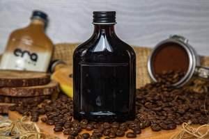 Drivu Brew Coffee