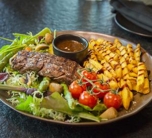 Drivu Wagyu Tenderloin Steak