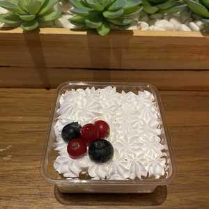 Drivu Original Milk Cake