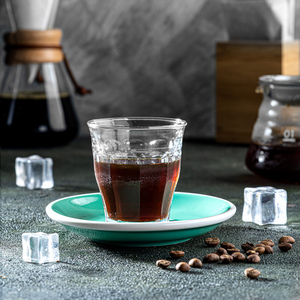 Drivu Iced Pour Over