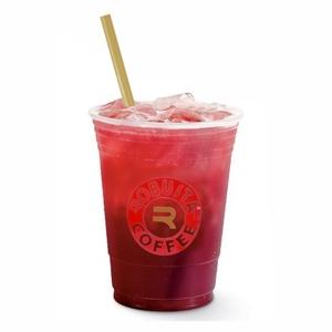 Drivu Iced Raspberry Tea