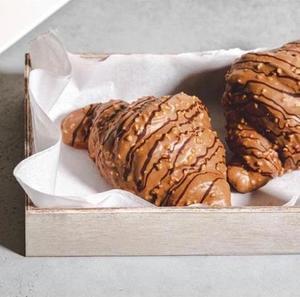 Drivu Ferrero Croissant