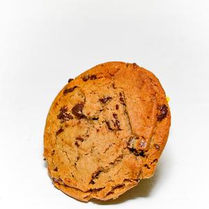 Drivu Chocolate chunk cookie