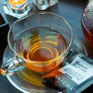 Drivu Majestic Earl Grey Hot Tea